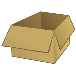 Cardboard - Local Recycling Resources - Call toll free (888) 413-5105 for a free quote on recycling dumpster rentals, roll off dumpster rentals, and commercial dumpsters in your area.