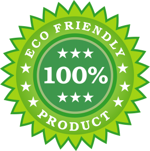 Eco Friendly Product - Local Recycling Resources - Call toll free (888) 413-5105 for a free quote on recycling dumpster rentals, roll off dumpster rentals, and commercial dumpsters in your area.