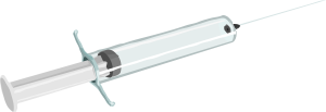 Syringes - Local Recycling Resources - Call toll free (888) 413-5105 for a free quote on recycling dumpster rentals, roll off dumpster rentals, and commercial dumpsters in your area.