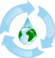 Water Recycling - Local Recycling Resources - Call toll free (888) 413-5105 for a free quote on recycling dumpster rentals, roll off dumpster rentals, and commercial dumpsters in your area.